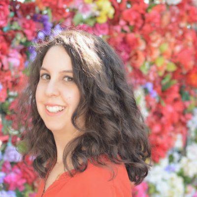 Amanda-Abella_Journey-to-launch