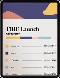 FIRE-launch-calculator-ipad.png