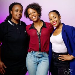 Achieving Financial Freedom as a Creative Entrepreneur & Learning to Invest: A Real Conversation with My Sisters
