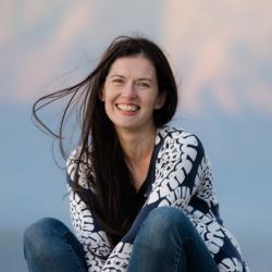 Jillian-Johnsrud_Journey-to-launch