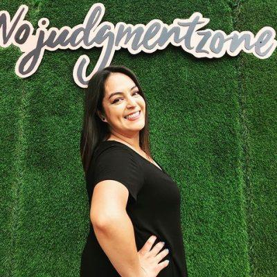 Josie-Espinoza_Journey-to-launch