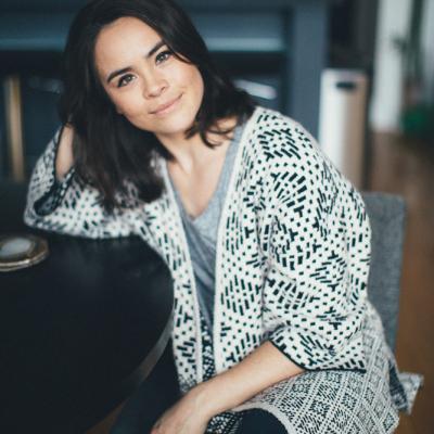 Kathlyn-Hart_Journey-to-launch