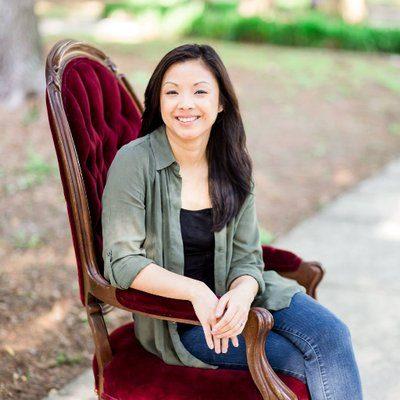 Sarah-Li-Cain_Journey-to-launch