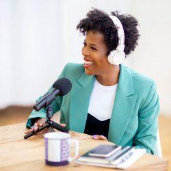 jamila-on-the-mic